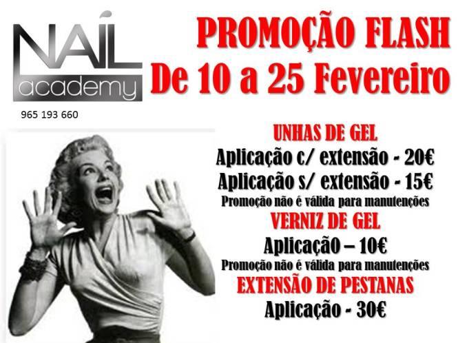 apresentacao1s